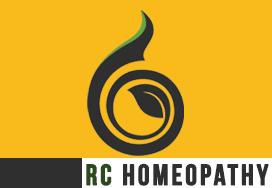 RC Homeopathy | RC Homeopathy: Homeopathy | Homeopathic - Naturopath Sydney