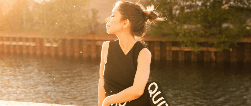 Alternative Medicine Practitioner – Nature Medicine for