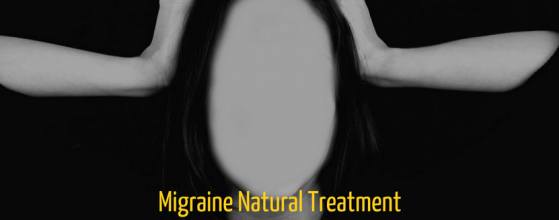 homeopathy for migraine