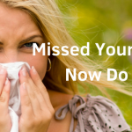 Influenza/Flu Symptoms and Its Natural Treatment