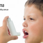Homeopathy for Asthma: Best Natural Treatment