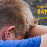 How to stop bedwetting naturally?