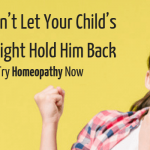 Proven Treatment For Height Growth In Homeopathy
