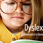 Dyslexia Remedy in Homeopathy