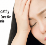 Homeopathy as a Natural Cure for Anemia