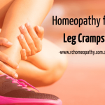Homeopathy for Leg Cramps