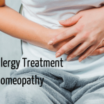 Wheat Allergy Remedy in Homeopathy