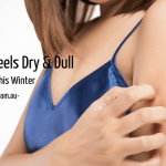 Homeopathy for Dry Skin in Winter