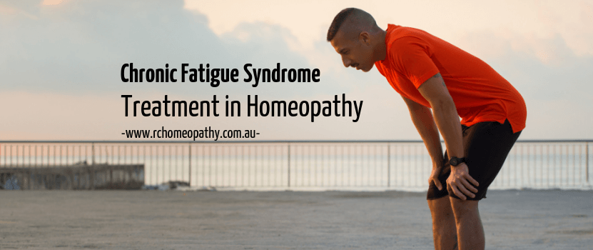 Homeopathic medicine for mental weakness | RC Homeopathy