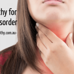 Homeopathy for Thyroid Disorder