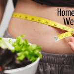 Homeopathy for Weight Gain