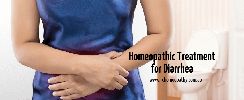 Blog | RC Homeopathy